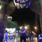 Photo of Trans Studio Bandung