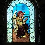 Foto de Saint Ann's Church