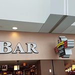 Foto Anchor Bar