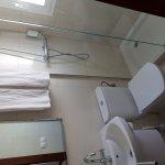 Photo of Hotel UR Portofino