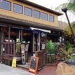 Photo of Yucatan Beach Stand Bar