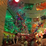 Foto de Mi Tierra Cafe & Bakery