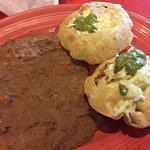 Foto de Kiko's Mexican Food Restaurant
