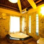 Photo de Asean Resort & Spa