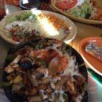 Photo of Fiesta Jalisco Mexican Restaurant