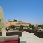 Photo of Movenpick Resort Aswan