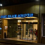 Photo of Divani Palace Acropolis