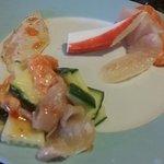 صورة فوتوغرافية لـ Kirala Sushi and Grill