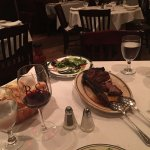 Photo of Ben & Jack's Steak House