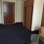 Foto de Oksana Hotel