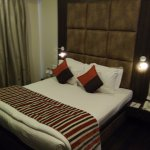 Foto di Citrus Hotel Kolhapur