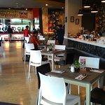 Foto de Ibis Surabaya City Center Hotel