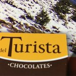 Photo de Chocolate del Turista