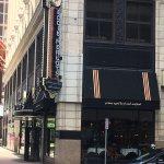 Eddie Merlot's Louisville