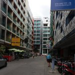 Photo of Alexander Hotel Patong