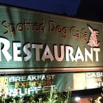 Photo of Spotted Dog Cafe