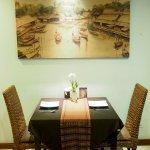 Baan Sukhumvit Inn Soi 18 Foto