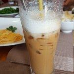 M Bistro Cafe & Restaurant Foto