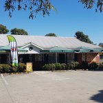 Beaudesert Community Arts and Information Centre