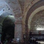 Photo of Osteria al Castello