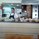 Foto de Quick Restaurant