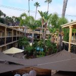Holiday Inn Laguna Beach Foto