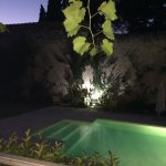 Photo de Les Jardins De La Livree