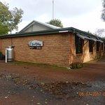 Margaret River Lodge Foto