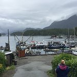 Photo of Jamie's Whaling Station and Adventure Centres