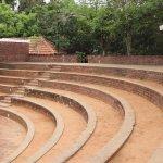 Photo de DakshinaChitra Museum
