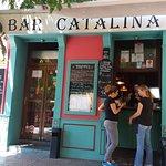 Foto de Catalina Bar De Tapas