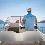 Adriatic Explore Day Tours