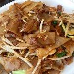 Photo of China Zentrum Asia Restaurant
