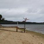 Photo of Lucky's Beach Houses