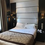 Eden Hotel Opéra Foto