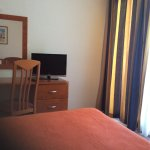 Photo of Hotel Vis