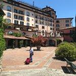 Photo de Renaissance Tuscany Il Ciocco Resort & Spa