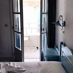 Photo of Hotel Remezzo