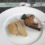 Photo de La Grillade Gourmande