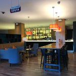 Photo of Park Inn by Radisson Hotel & Conference Centre London Heathrow