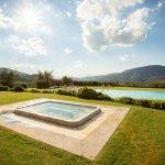 Photo of Casali in Val di Chio by Famiglia Buccelletti