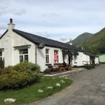 Photo of Ben More Lodge Hotel