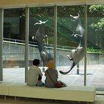 Photo of Pola Museum of Art