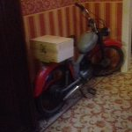 Photo de Il Canale Hotel