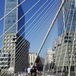 White Bridge (Zubi Zuri) Foto