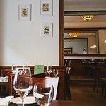 Photo of Joynes Kitchen