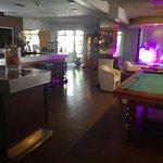 Foto de Ampuria Inn Hotel