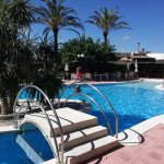 Photo of Ampuria Inn Hotel