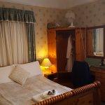 Photo of Ashwood Grange Hotel