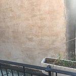 Hotel El Cid Foto
